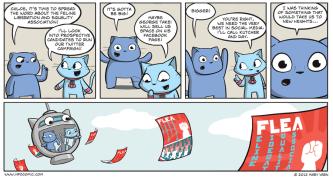 comic-2012-04-30_opapp.png