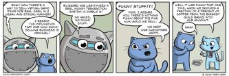 comic-2012-05-16_oiiissr.png