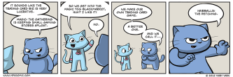 comic-2012-07-23_poaoo.png