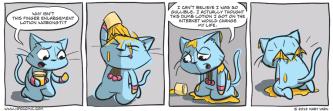 comic-2012-09-12_pollstt.png