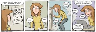 comic-2012-10-24_lhhuj.png