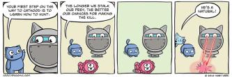 comic-2012-11-26_thefffu.png