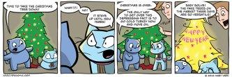 comic-2012-12-26_lqwmh.jpg