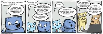 comic-2013-01-16_pdollfg.png