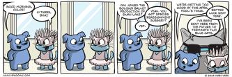 comic-2013-04-01_leepd.png