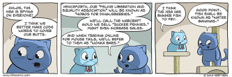 comic-2013-07-15_kwwis.png