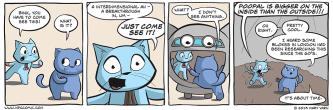 comic-2013-11-08-7b4e8d57.png