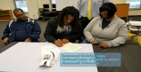 Signing Day2