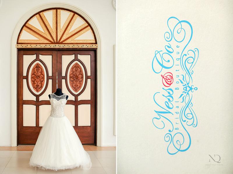 IanKat-NQ-Wedding-Blog-1