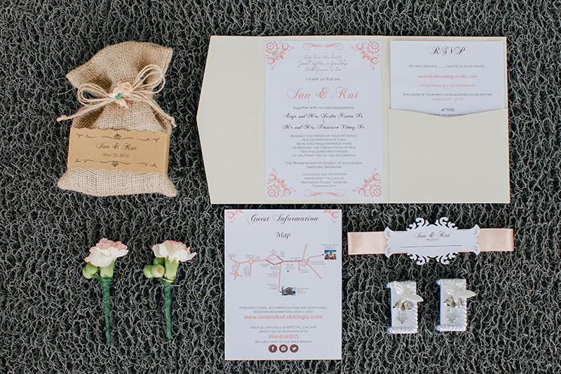 IanKat-NQ-Wedding-Blog-10
