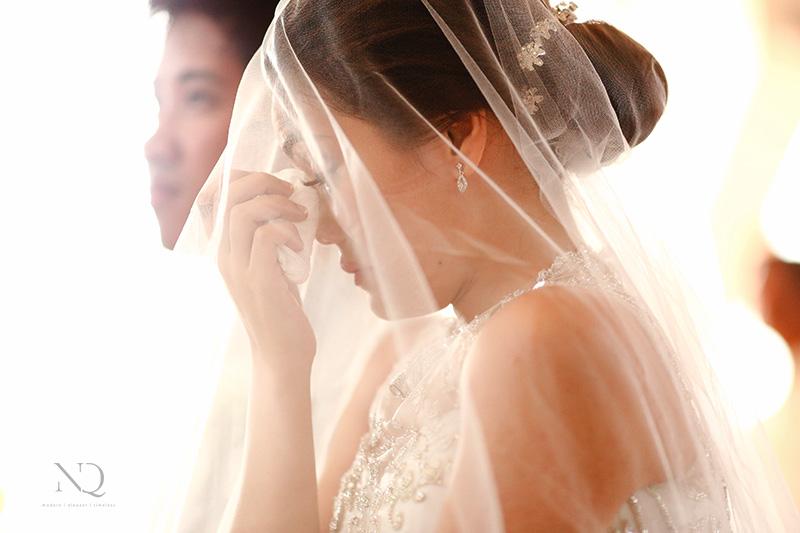 IanKat-NQ-Wedding-Blog-106