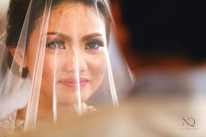 IanKat-NQ-Wedding-Blog-109