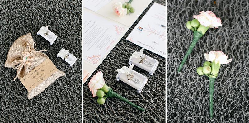IanKat-NQ-Wedding-Blog-11