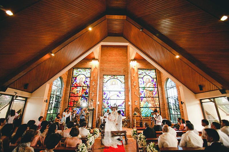 IanKat-NQ-Wedding-Blog-111