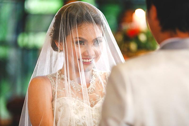 IanKat-NQ-Wedding-Blog-118
