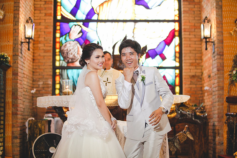 IanKat-NQ-Wedding-Blog-119