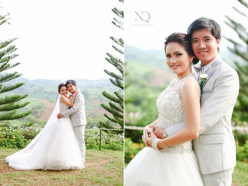IanKat-NQ-Wedding-Blog-125