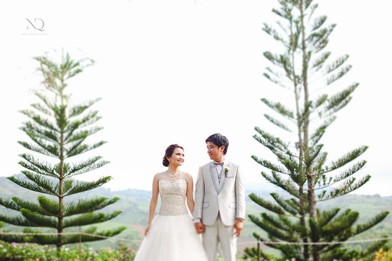 IanKat-NQ-Wedding-Blog-126