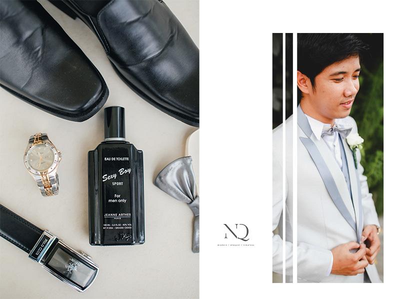 IanKat-NQ-Wedding-Blog-13