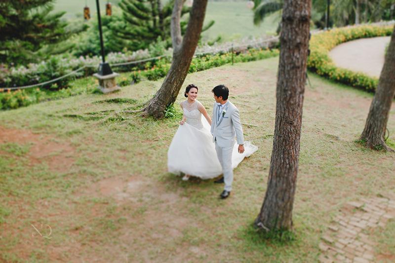 IanKat-NQ-Wedding-Blog-130