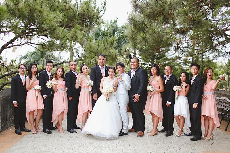 IanKat-NQ-Wedding-Blog-132