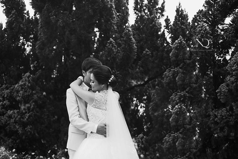 IanKat-NQ-Wedding-Blog-135
