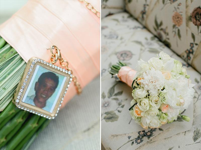 IanKat-NQ-Wedding-Blog-14