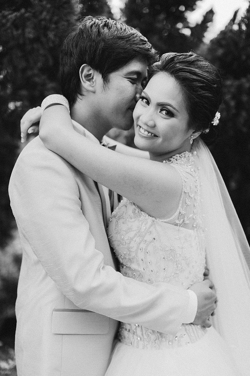 IanKat-NQ-Wedding-Blog-140