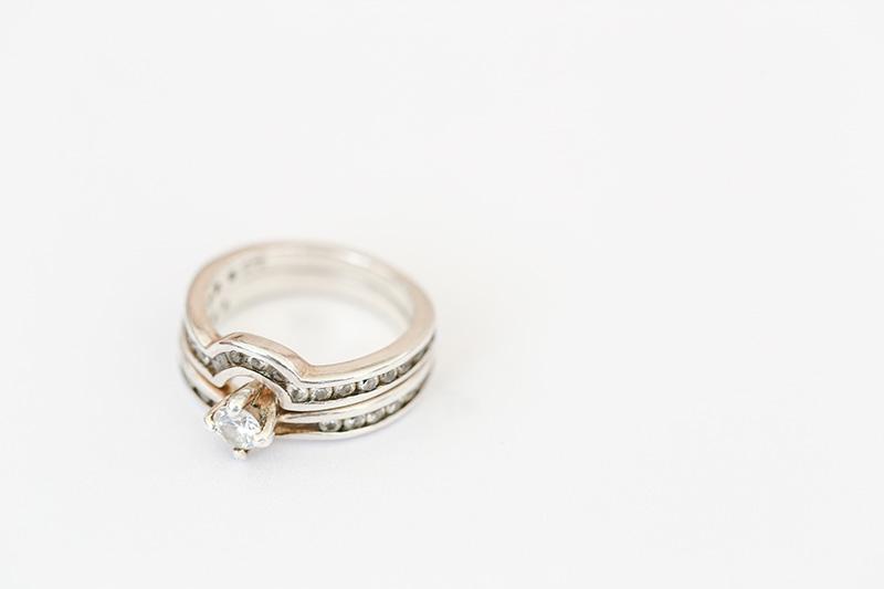 IanKat-NQ-Wedding-Blog-15