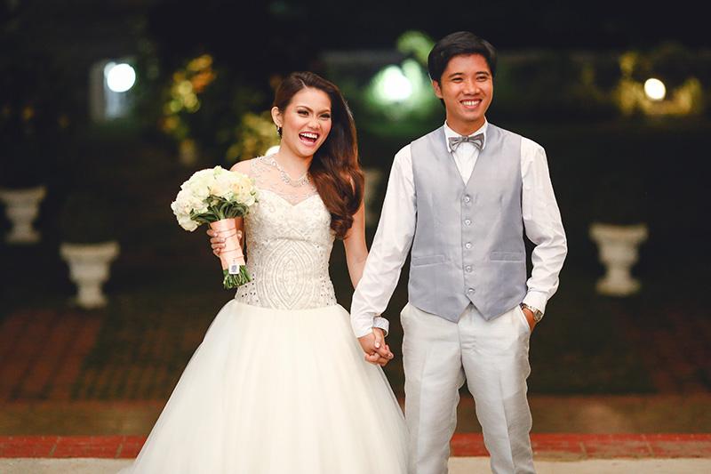 IanKat-NQ-Wedding-Blog-152