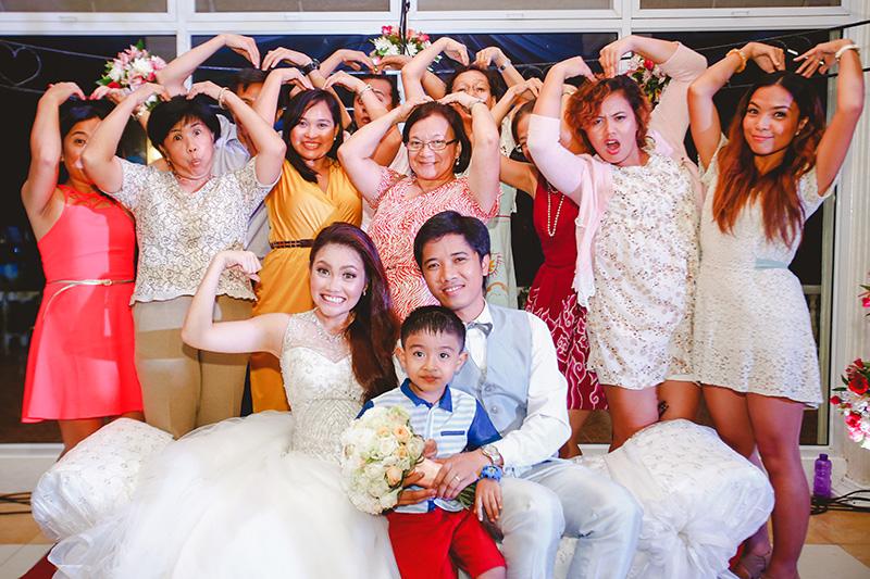 IanKat-NQ-Wedding-Blog-155