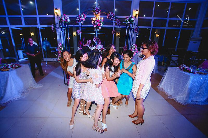 IanKat-NQ-Wedding-Blog-157
