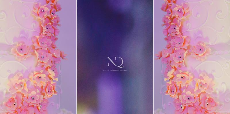IanKat-NQ-Wedding-Blog-1692