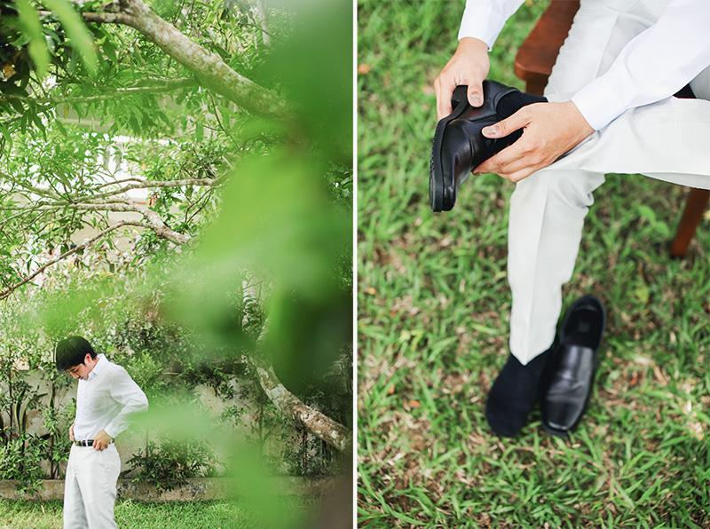 IanKat-NQ-Wedding-Blog-22