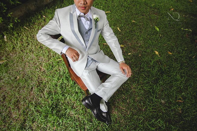 IanKat-NQ-Wedding-Blog-27