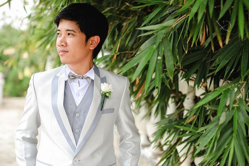 IanKat-NQ-Wedding-Blog-28