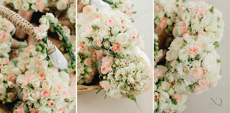 IanKat-NQ-Wedding-Blog-3