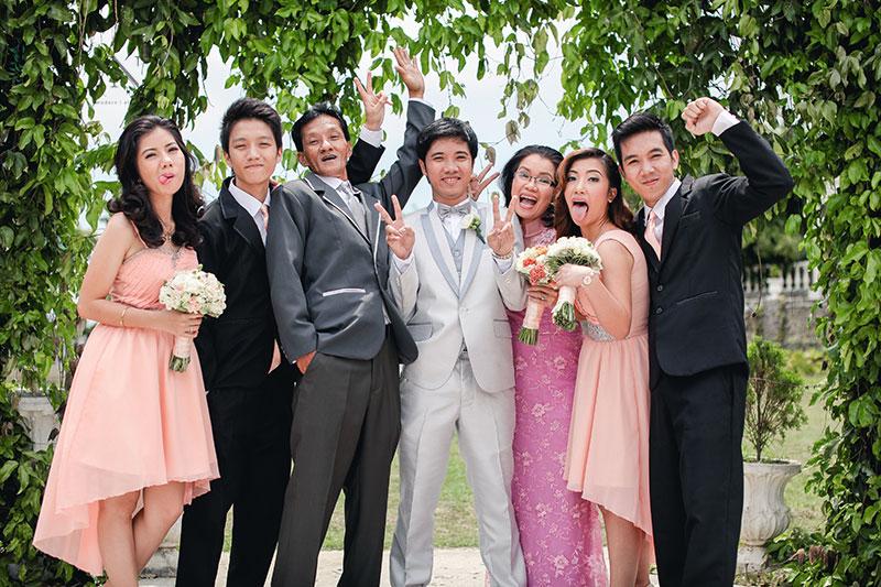 IanKat-NQ-Wedding-Blog-50