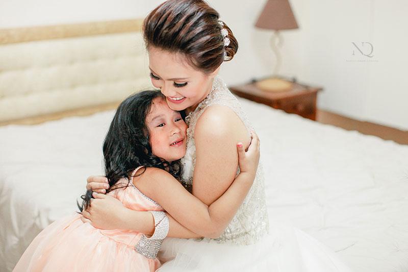 IanKat-NQ-Wedding-Blog-52