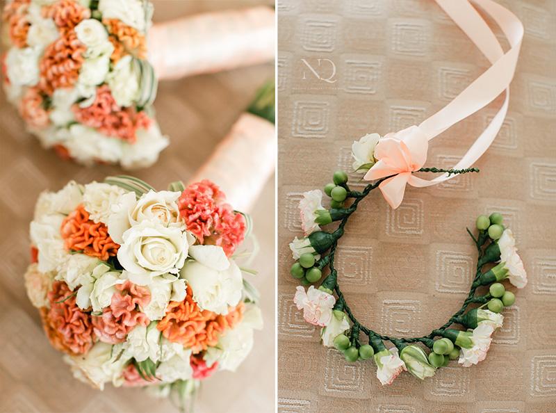IanKat-NQ-Wedding-Blog-6