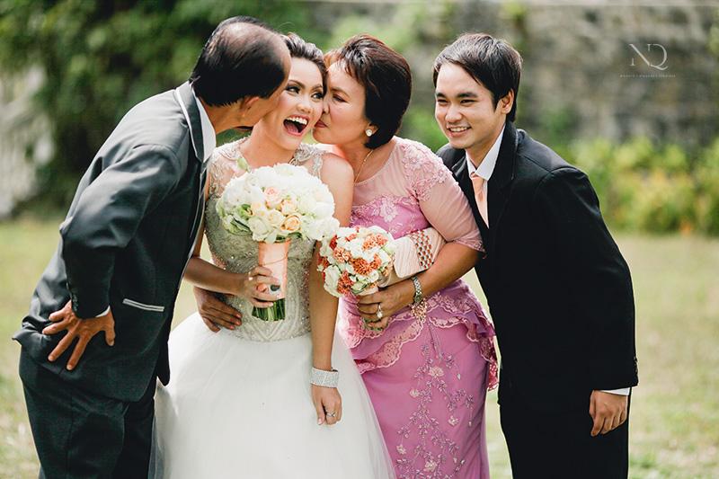 IanKat-NQ-Wedding-Blog-60