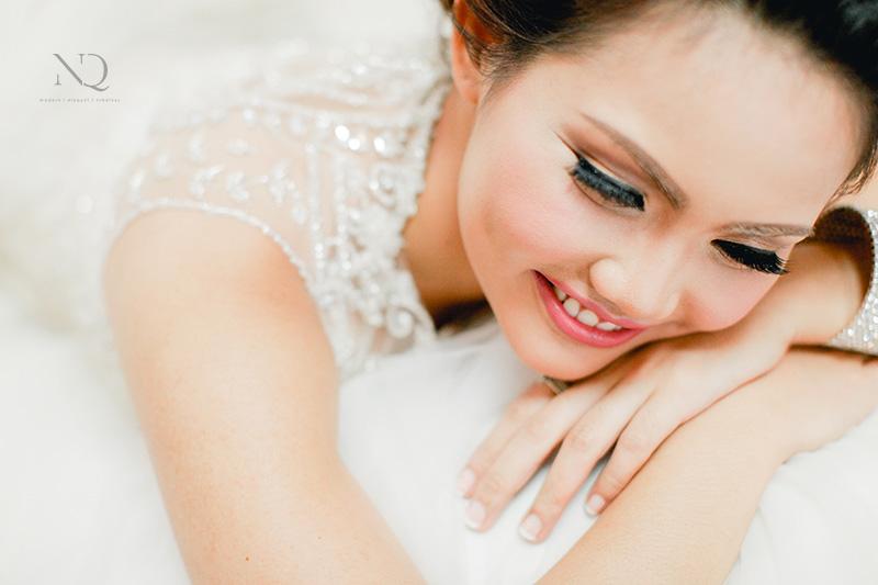 IanKat-NQ-Wedding-Blog-69