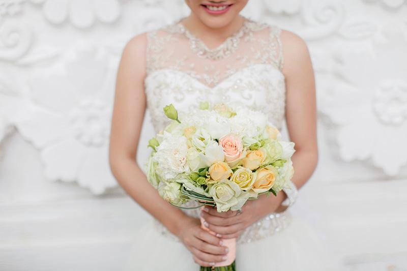 IanKat-NQ-Wedding-Blog-74