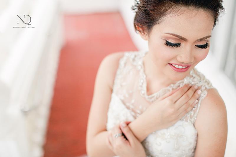IanKat-NQ-Wedding-Blog-78