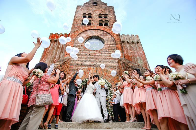 IanKat-NQ-Wedding-Blog-82