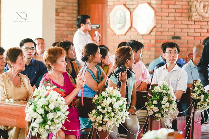IanKat-NQ-Wedding-Blog-87