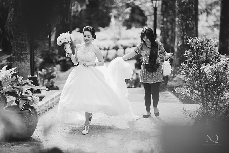 IanKat-NQ-Wedding-Blog-90