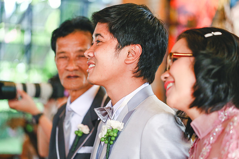 IanKat-NQ-Wedding-Blog-94