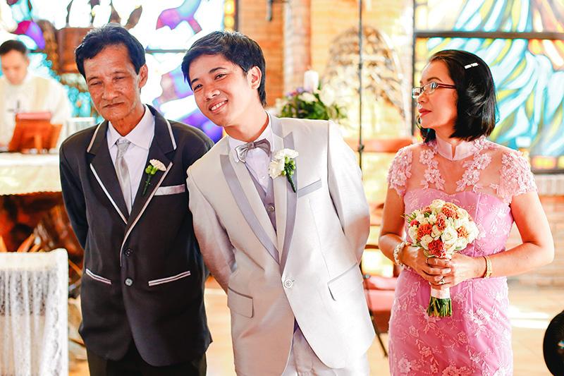 IanKat-NQ-Wedding-Blog-95