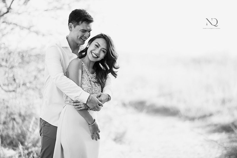 Jert-Cata-Engagement-NQ-Blog-24